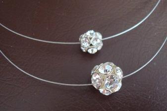 náhrdelník-2.verze