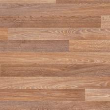 Podlaha gerflor - bude v kuchyni, obýváku,ložnici a hale