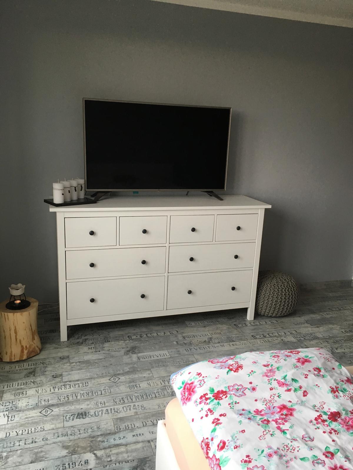 Zde bude nová ložnice - Obrázek č. 5