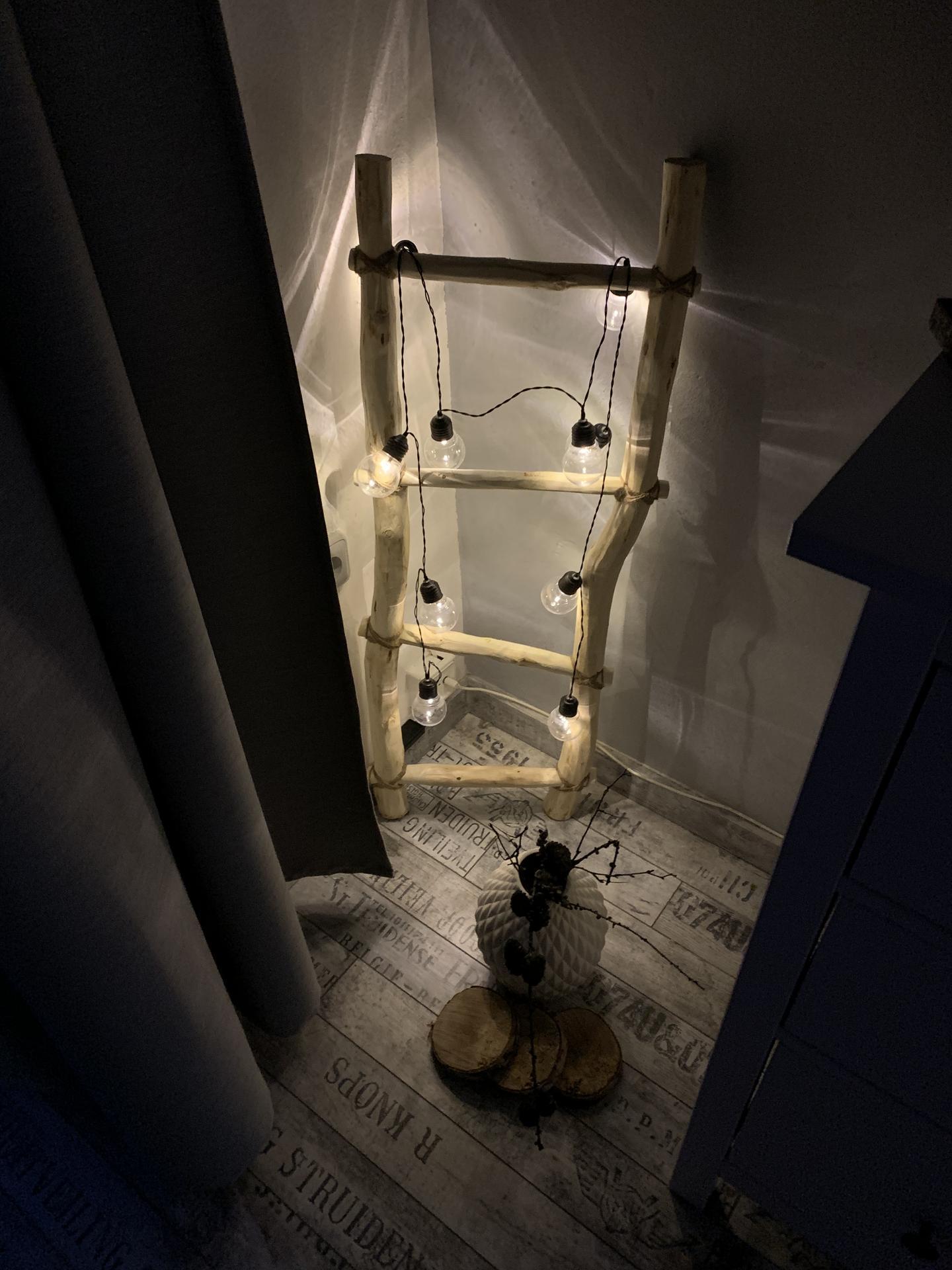 Zde bude nová ložnice - Obrázek č. 8