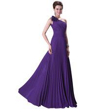 ..popůlnoční šaty...uauuu :-)