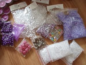 ..tak jsem objednal přes 20tisíc kamínků :-)))
