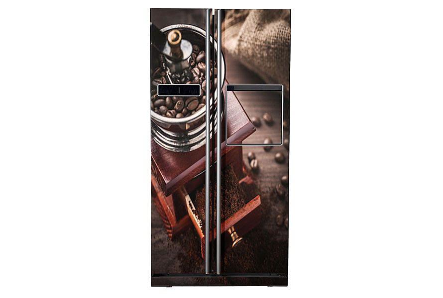 Fototapety do kuchyně - na kuchyňskou linku, na zeď, na skřínky - Obrázek č. 50