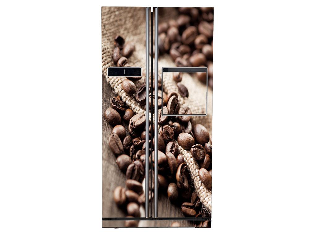 Fototapety do kuchyně - na kuchyňskou linku, na zeď, na skřínky - Obrázek č. 55