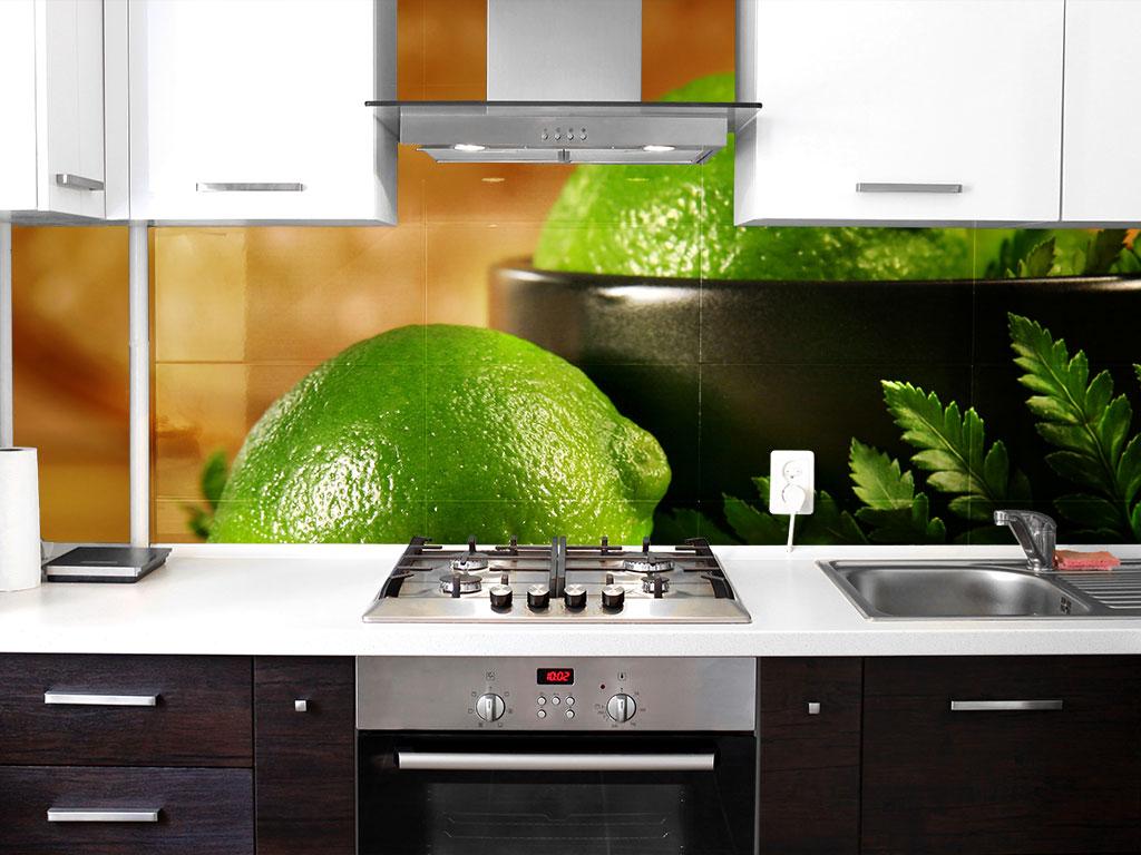 Fototapety do kuchyně - na kuchyňskou linku, na zeď, na skřínky - Obrázek č. 56
