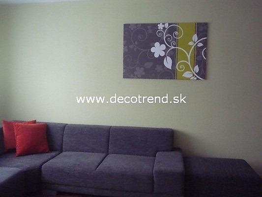 Obrazy na stěnu - v interieru našich zákazníků - Obrázek č. 19