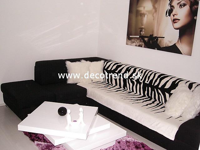 Obrazy na stěnu - v interieru našich zákazníků - Obrázek č. 24