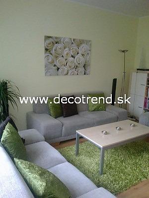 Obrazy na stěnu - v interieru našich zákazníků - Obrázek č. 30