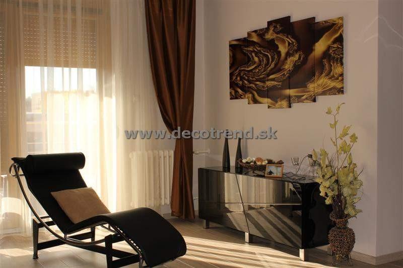 Obrazy na stěnu - v interieru našich zákazníků - Obrázek č. 35