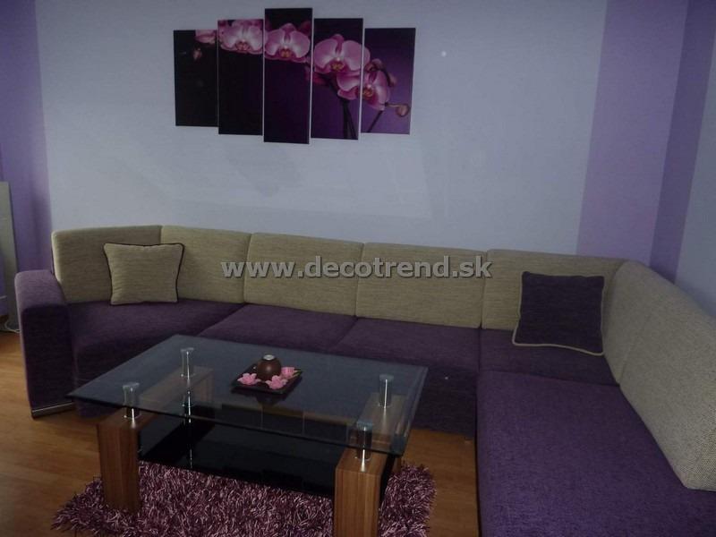 Obrazy na stěnu - v interieru našich zákazníků - Obrázek č. 37