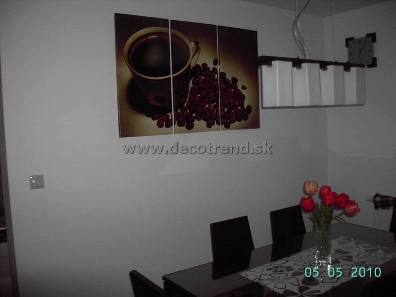 Obrazy na stěnu - v interieru našich zákazníků - Obrázek č. 38