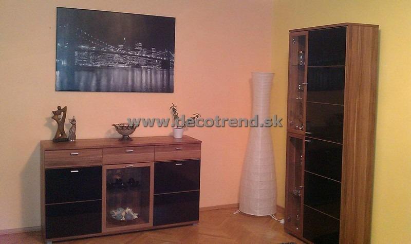 Obrazy na stěnu - v interieru našich zákazníků - Obrázek č. 41