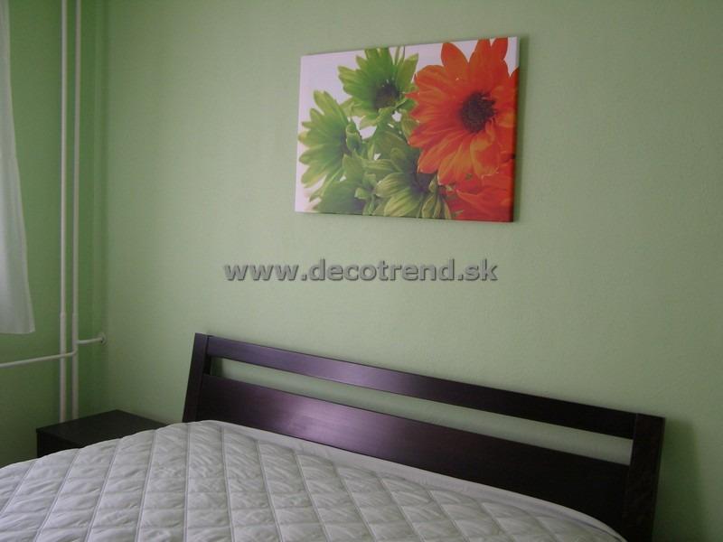 Obrazy na stěnu - v interieru našich zákazníků - Obrázek č. 44