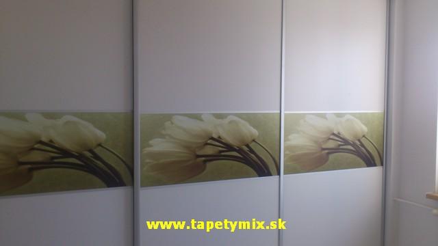 Fototapety - realizace zakázek - Obrázek č. 98