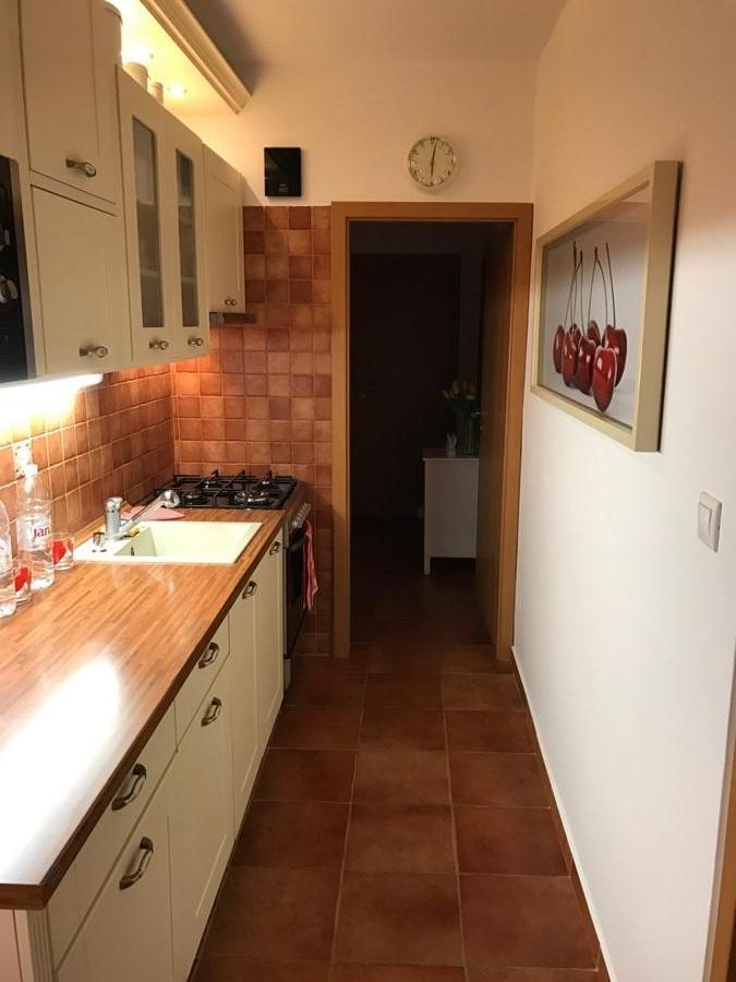 Fototapety do kuchyně - na kuchyňskou linku, na zeď, na skřínky - Obrázek č. 82