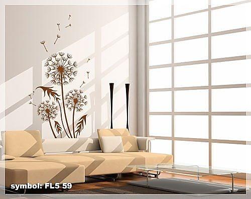 Samolepky na zeď ( 43 barev ) a Šablóny na malování - Obrázek č. 34