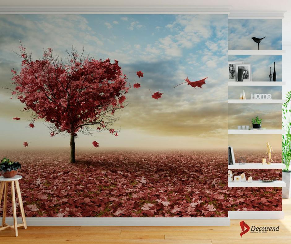 decotrend_dekorace - Obrázek č. 9