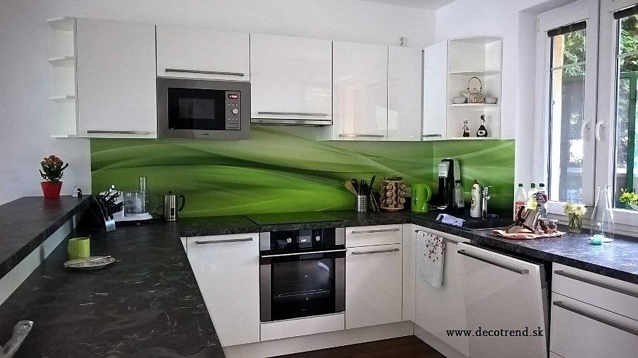 Fototapety do kuchyně - na kuchyňskou linku, na zeď, na skřínky - Obrázek č. 83