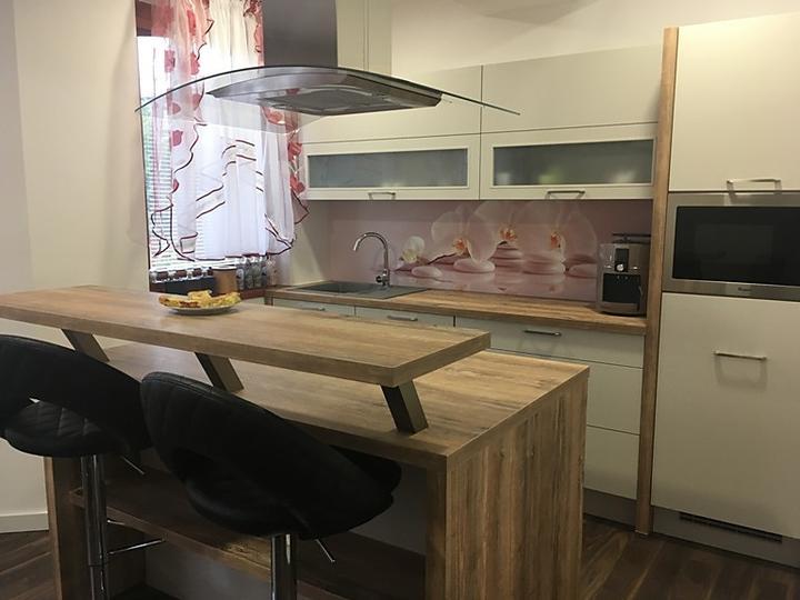 Fototapety do kuchyně - na kuchyňskou linku, na zeď, na skřínky - Obrázek č. 86