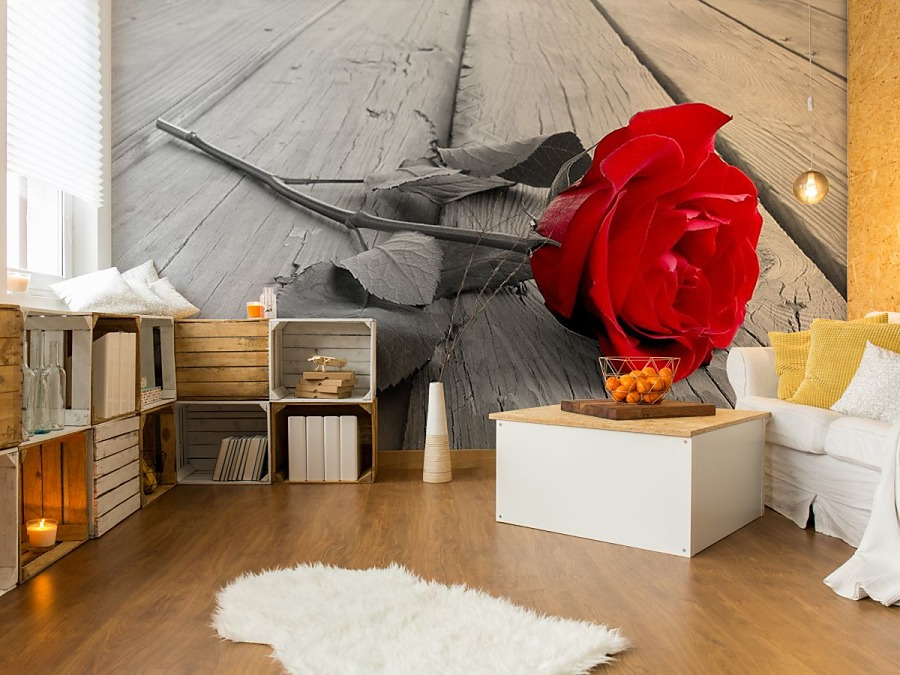 Tapety na zeď do obývacího pokoje - Obrázek č. 1