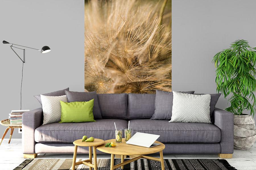 Tapety na zeď do obývacího pokoje - Obrázek č. 13