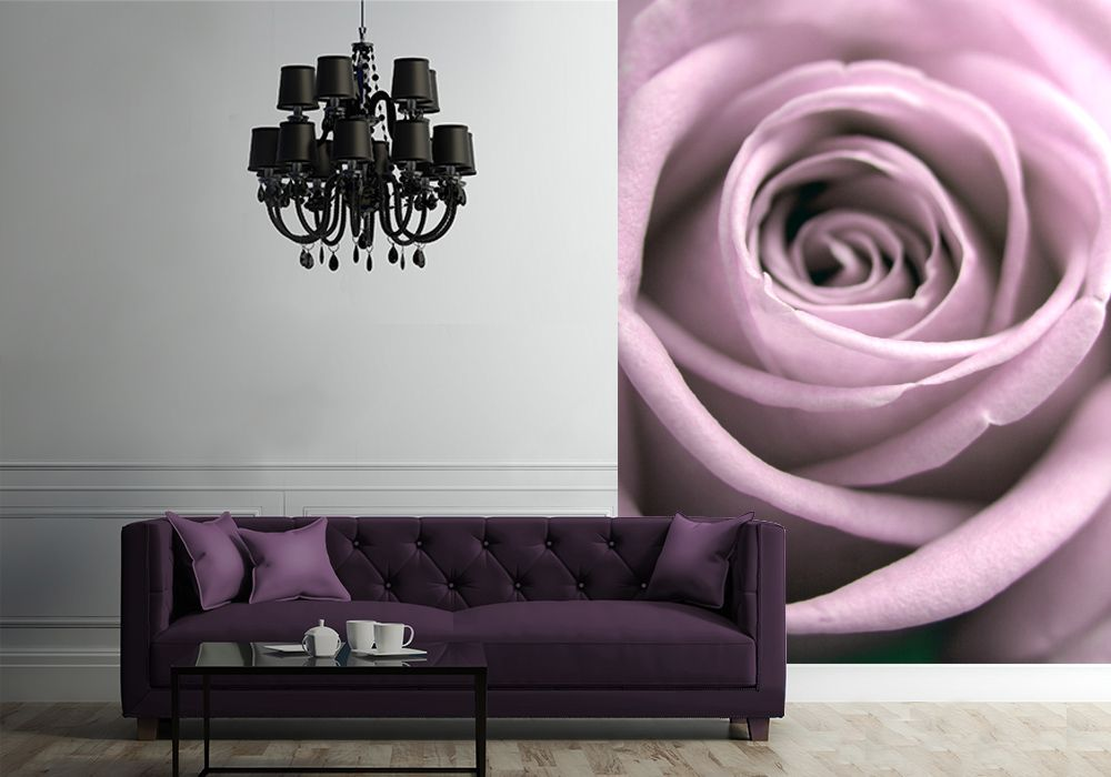 Tapety na zeď do obývacího pokoje - Obrázek č. 20