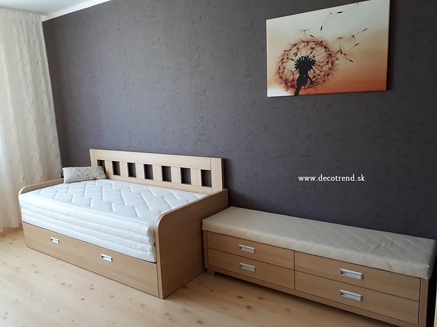 Obrazy na stěnu - v interieru našich zákazníků - Obrázek č. 78