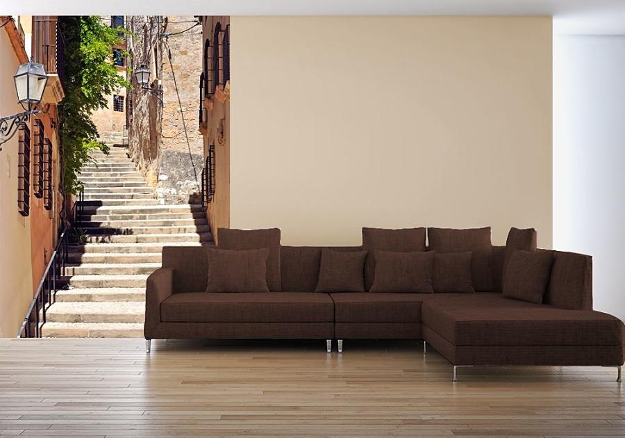 Tapety na zeď do obývacího pokoje - Obrázek č. 30