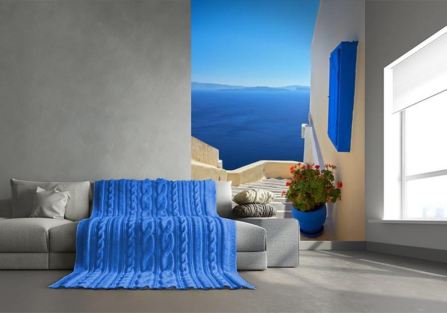Tapety na zeď do obývacího pokoje - Obrázek č. 31