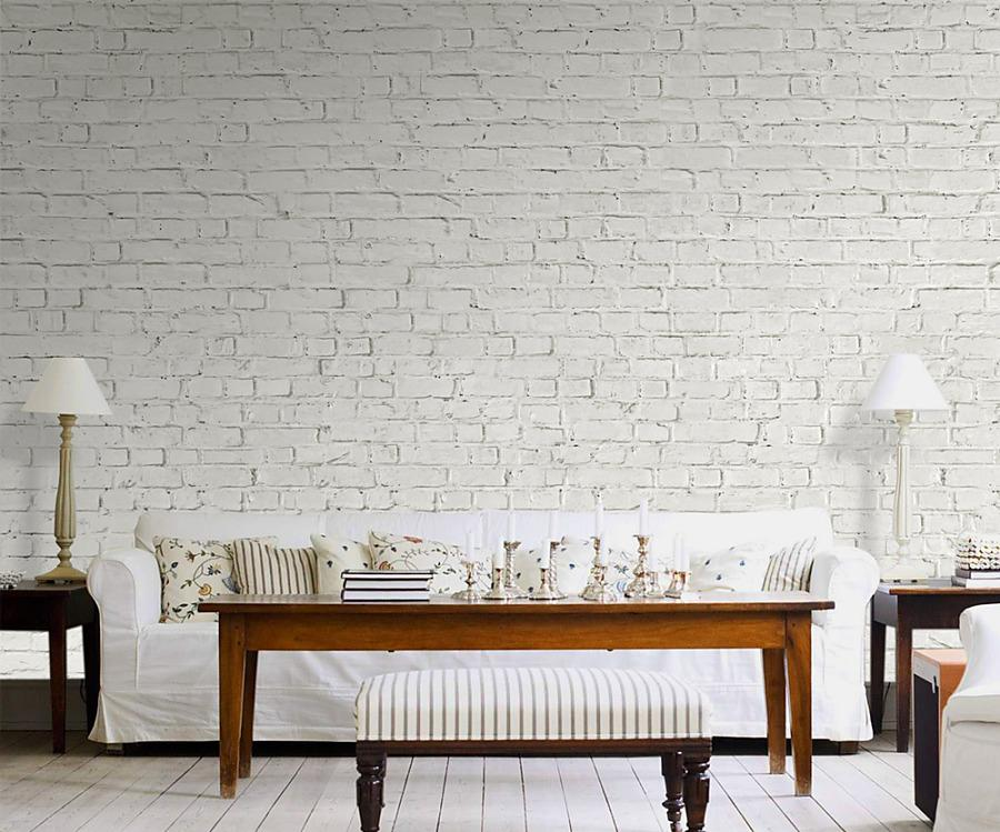 Tapety na zeď do obývacího pokoje - Obrázek č. 42