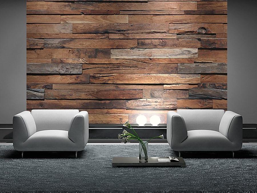 Tapety na zeď do obývacího pokoje - Obrázek č. 47