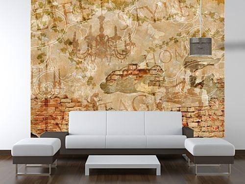 Tapety na zeď do obývacího pokoje - Obrázek č. 48