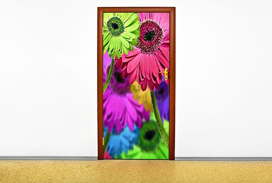 Fototapety na vestavěné skříne, nábytek, dveře - REALIZACE - Obrázek č. 62