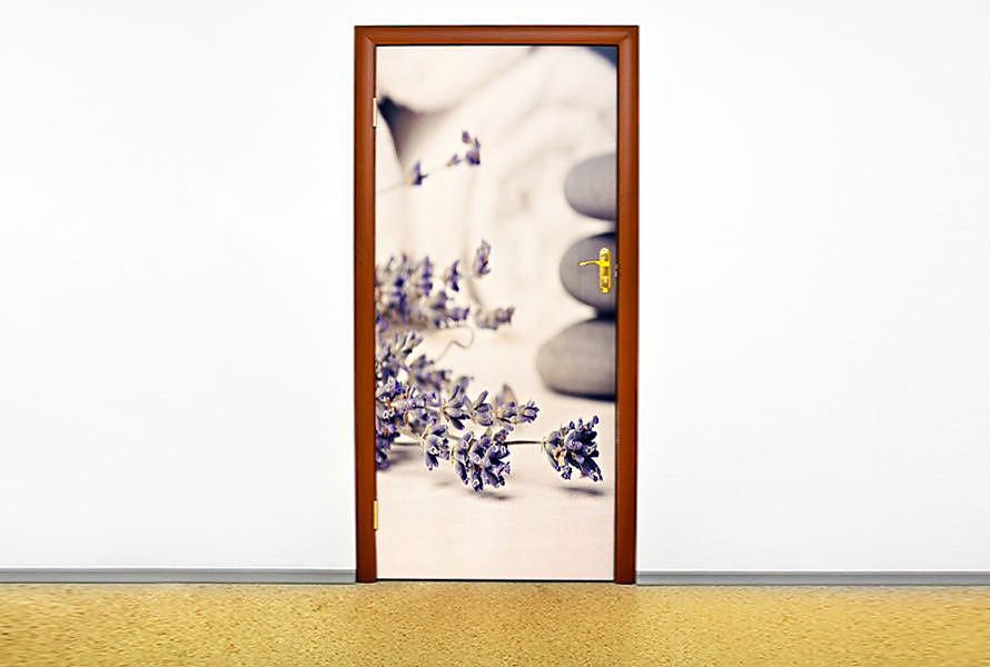 Fototapety na vestavěné skříne, nábytek, dveře - REALIZACE - Obrázek č. 63
