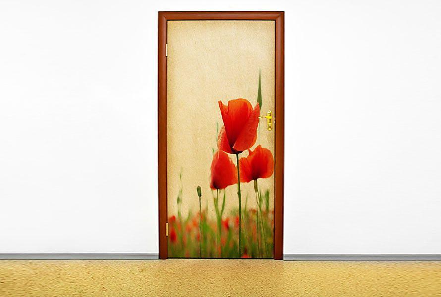 Fototapety na vestavěné skříne, nábytek, dveře - REALIZACE - Obrázek č. 66