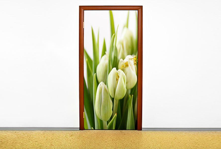 Fototapety na vestavěné skříne, nábytek, dveře - REALIZACE - Obrázek č. 69