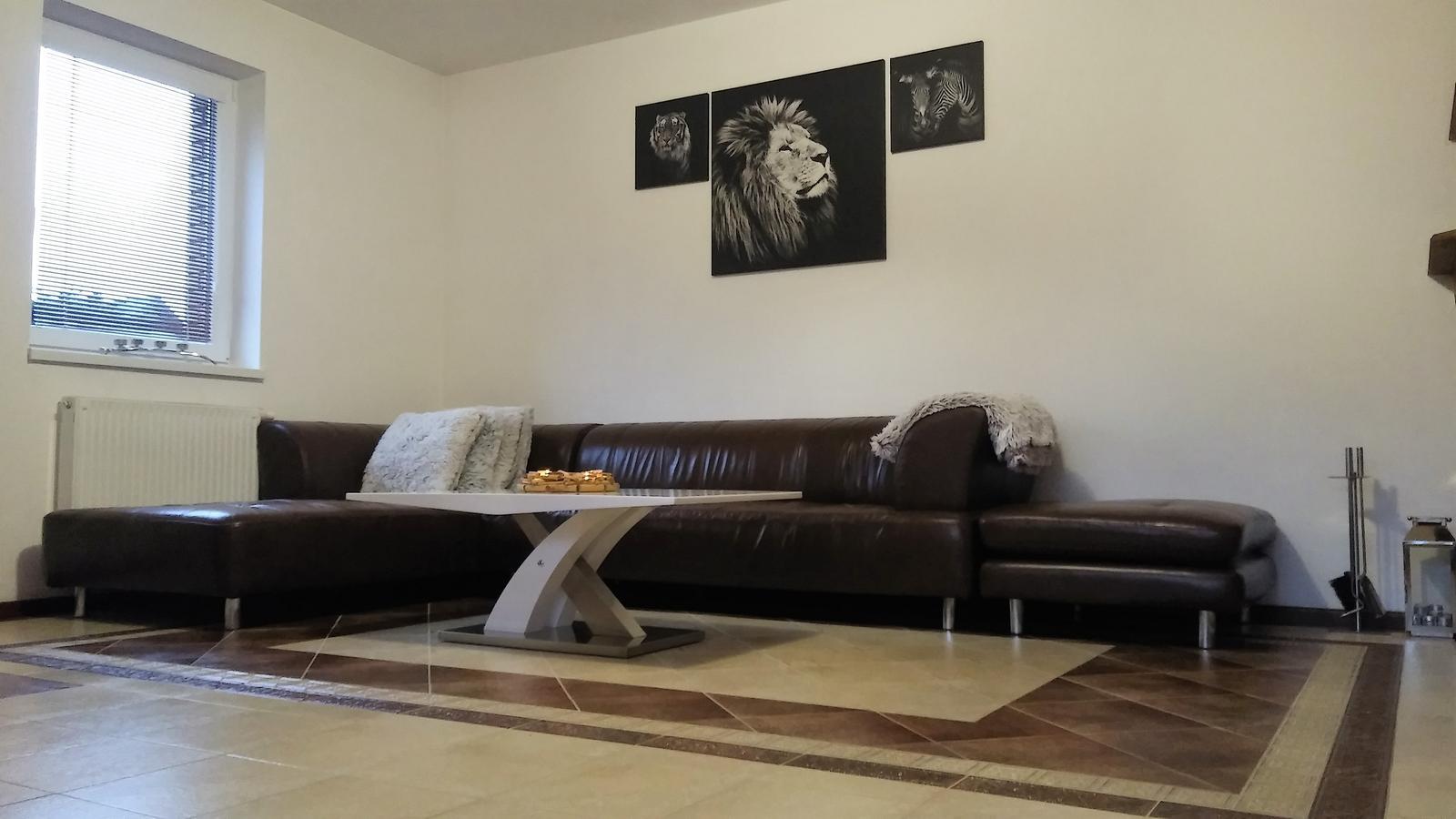 Obrazy na stěnu - v interieru našich zákazníků - Obrázek č. 87