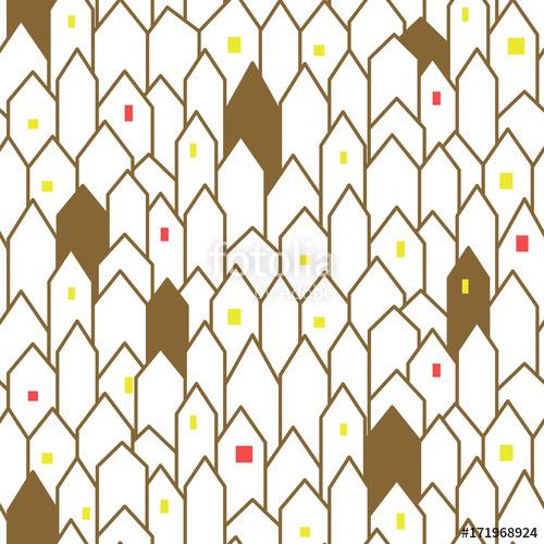 Tapety na zeď do détského pokoje - Obrázek č. 23