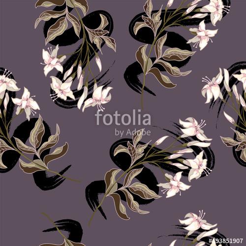 Tapety Tropicana - Obrázek č. 14