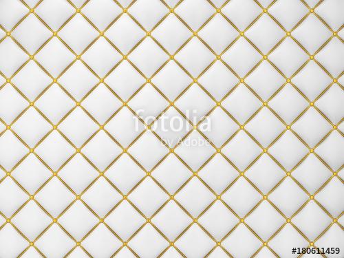 Tapety imitace přírodních materiálu - Obrázek č. 38