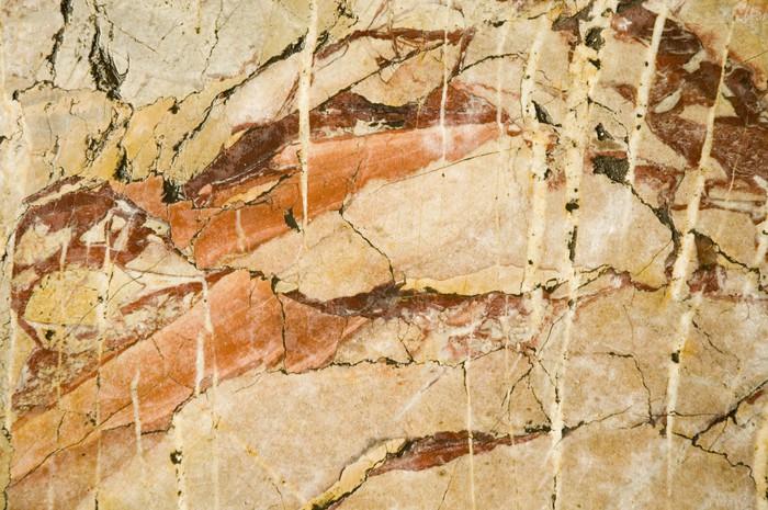 Tapety imitace přírodních materiálu - Obrázek č. 39
