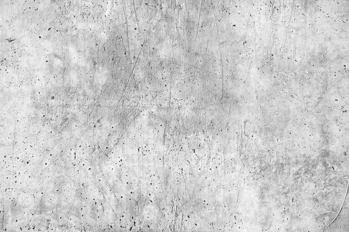 Tapety imitace přírodních materiálu - Obrázek č. 44