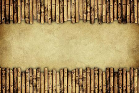 Tapety imitace přírodních materiálu - Obrázek č. 55
