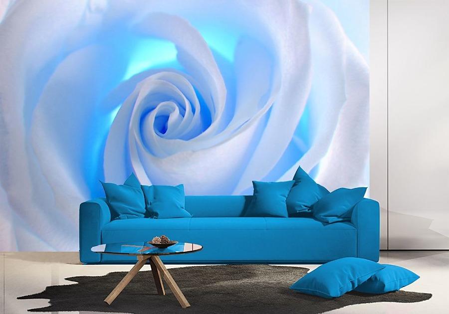 Tapety na zeď do obývacího pokoje - Obrázek č. 66