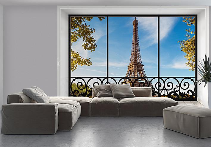 Tapety na zeď do obývacího pokoje - Obrázek č. 67
