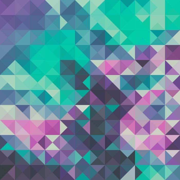 Nové vzory tapet v naší nabídce - Obrázek č. 90