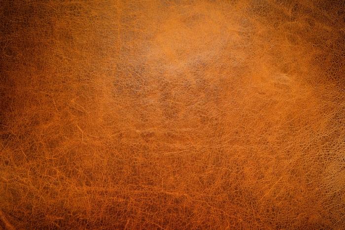 Tapety imitace přírodních materiálu - Obrázek č. 61
