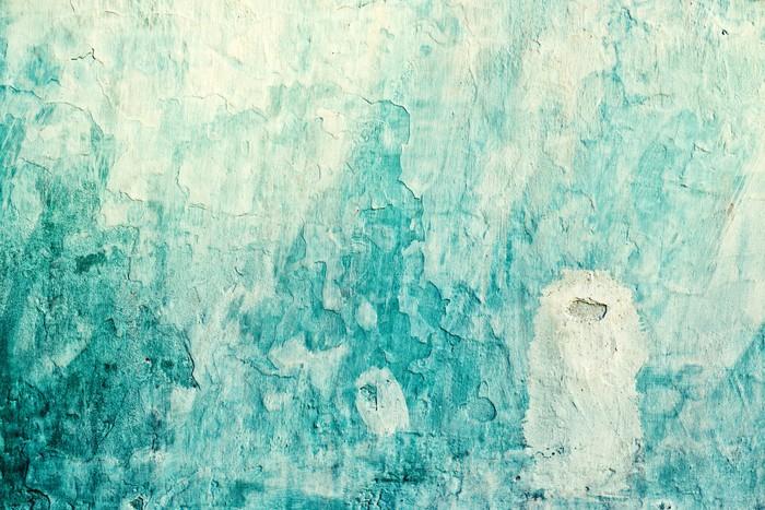 Tapety imitace přírodních materiálu - tapeta na míru