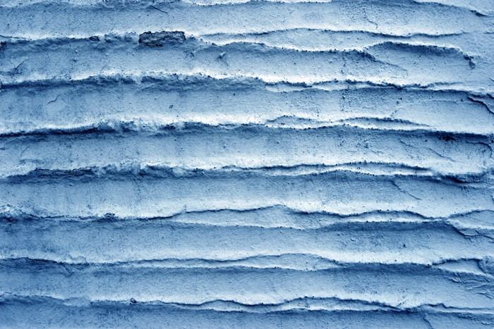 Tapety imitace přírodních materiálu - Obrázek č. 68