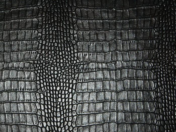 Tapety imitace přírodních materiálu - Obrázek č. 73